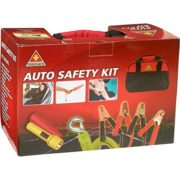 Treksafe ASK401 Auto Safety Kit